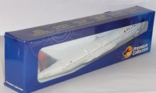 Boeing 777-200 Delta Airlines USA Resin Risesoon / Skymarks Model Scale 1:200 EJ